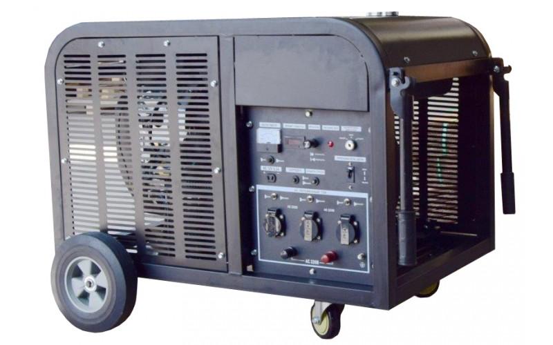 S-PRO 11000-1