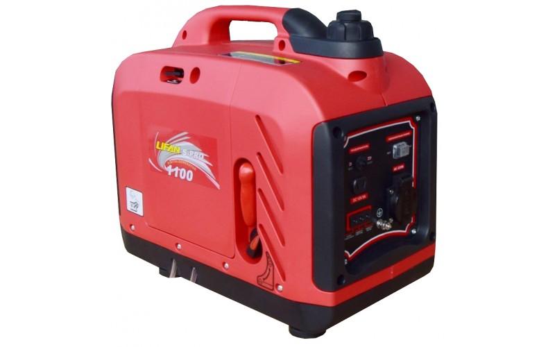 S-PRO 1100 инвертор