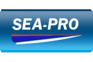 Продукция Sea-Pro