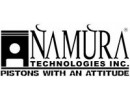 Namura Technologies