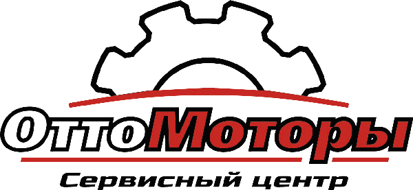 Интернет магазин Оттомоторы